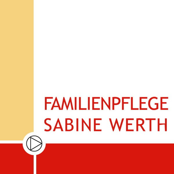 Familienpflege Sabine Werth