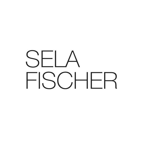 Sela Fischer Hypnobirthing