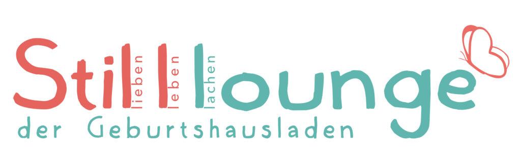 stilllounge logo