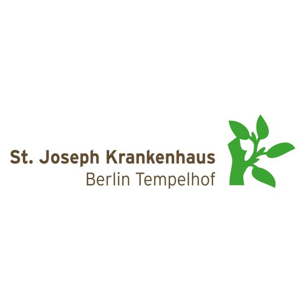 St. Joseph Krankenhaus Berlin Tempelhof