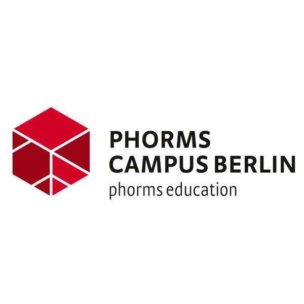 Phorms Campus Berlin Mitte