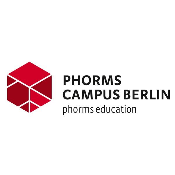 Phorms Campus Berlin Mitte