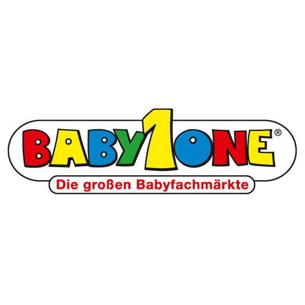 BabyOne Baby- und Kinderbedarf in Berlin GmbH