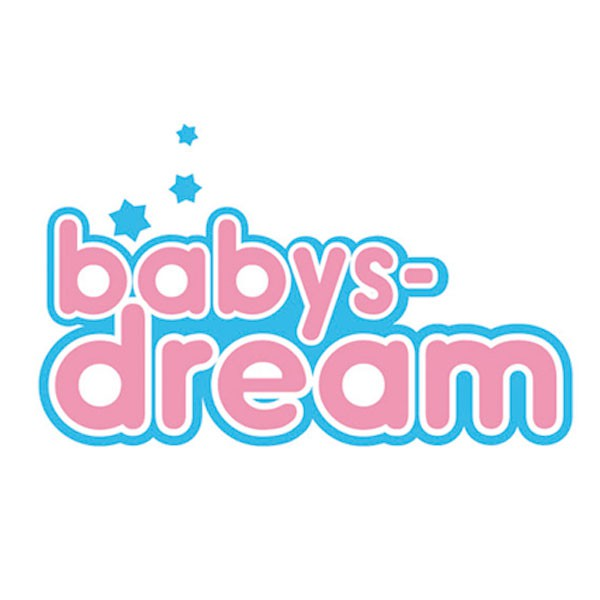 babys-dream