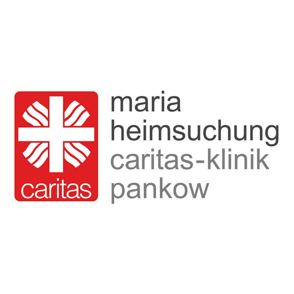 Maria Heimsuchung Caritas Klinik Pankow