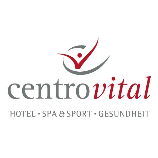 Centrovital