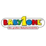 babyone-logo.jpg