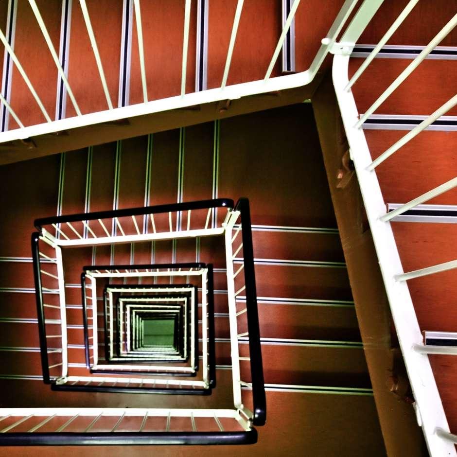Geburtseinleitung © www.BlickReflex.de / PIXELIO