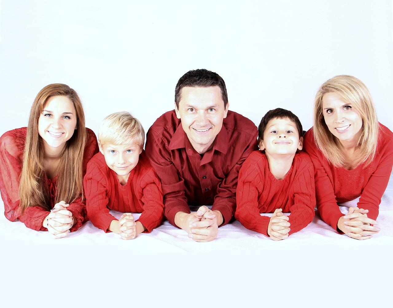 familie 1480081216