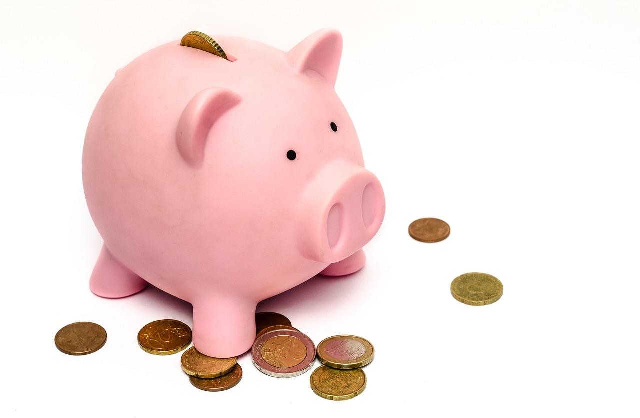 Finanzielle Vorsorge für Kinder