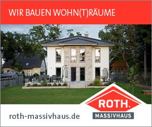 Roth Massivhaus