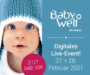 www.babywelt-berlin.de