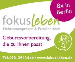 https://www.fokus-leben.de/