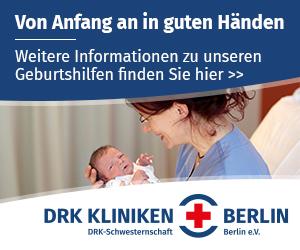 DRK Kliniken