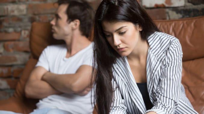 Familienlust oder -frust?