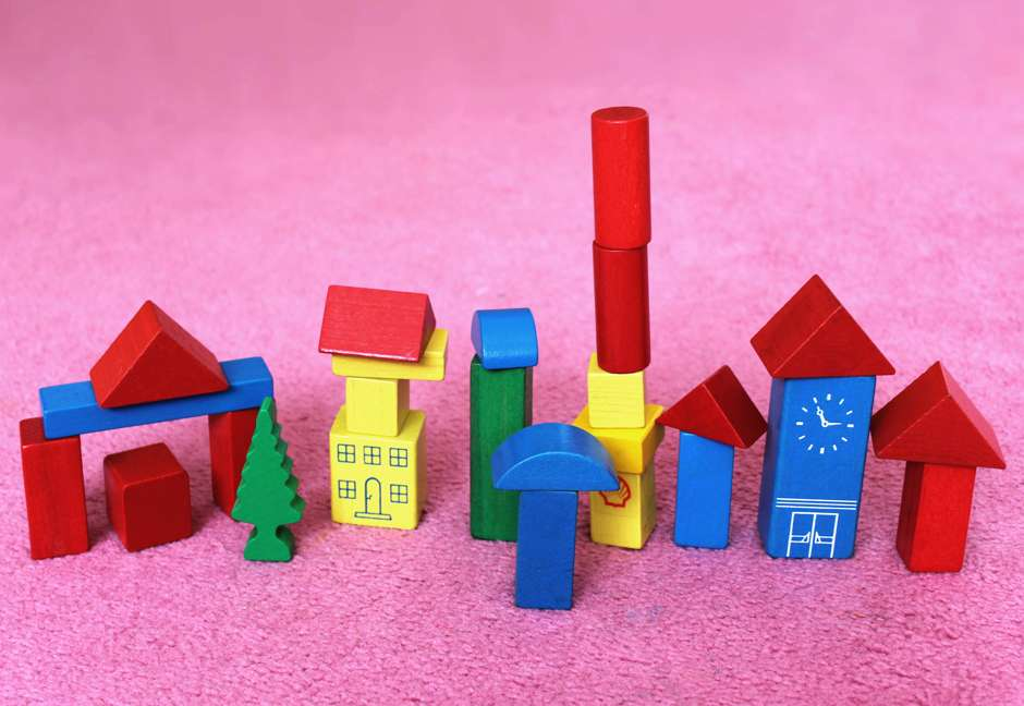 Kindergarten © Helene Souza / PIXELIO
